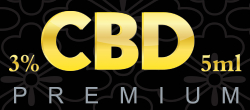 CBDOLJE.SI Premium CBDa CBD