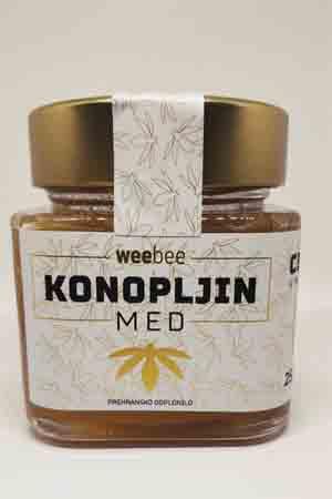 konopljin_med