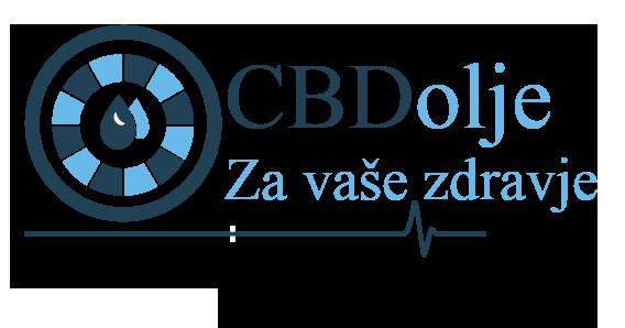CBD portal